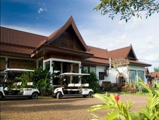 Khonephapheng Resort