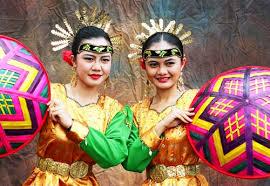 brunei culture